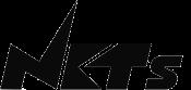 株式会社 日本海テレビサービス